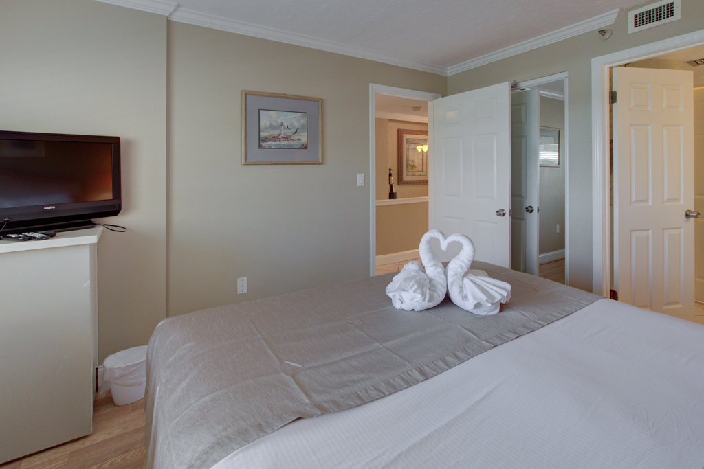 Sundestin Beach Resort 1706 Condo rental in Sundestin Beach Resort  in Destin Florida - #15