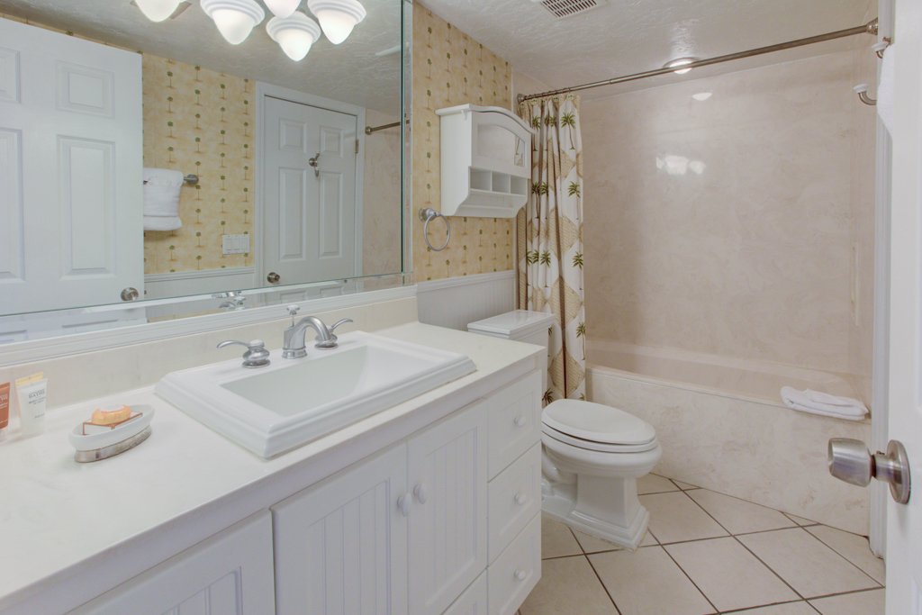 Sundestin Beach Resort 1706 Condo rental in Sundestin Beach Resort  in Destin Florida - #17