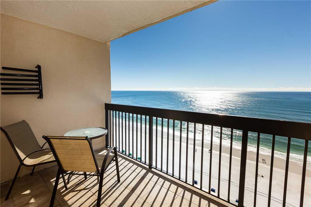 Sundestin Beach Resort 1707