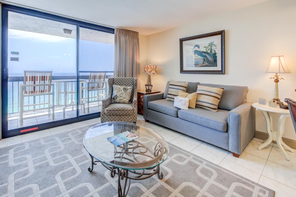 Sundestin Beach Resort 1708 Condo rental in Sundestin Beach Resort  in Destin Florida - #1