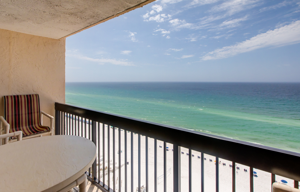 Sundestin Beach Resort 1708 Condo rental in Sundestin Beach Resort  in Destin Florida - #2