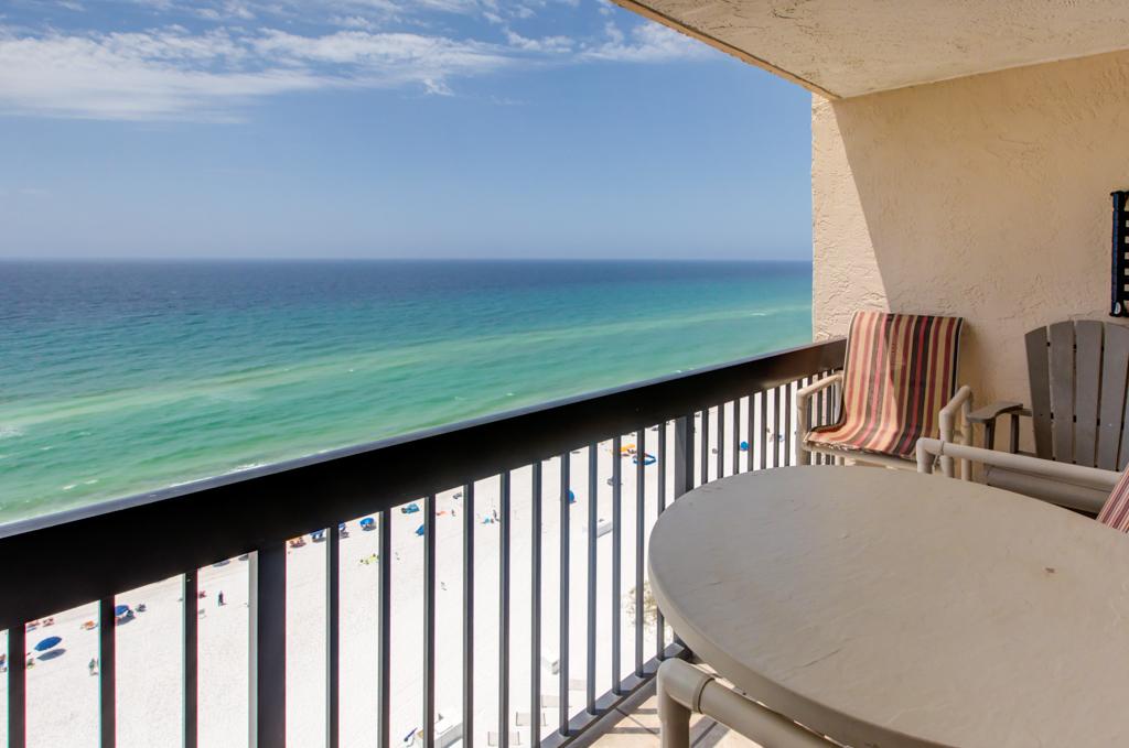 Sundestin Beach Resort 1708 Condo rental in Sundestin Beach Resort  in Destin Florida - #3