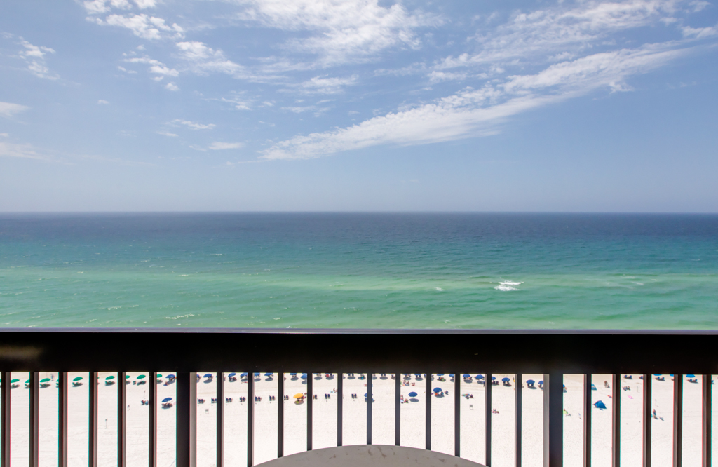 Sundestin Beach Resort 1708 Condo rental in Sundestin Beach Resort  in Destin Florida - #4