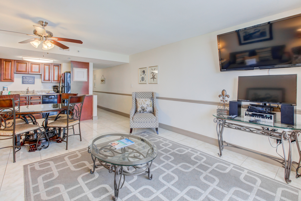 Sundestin Beach Resort 1708 Condo rental in Sundestin Beach Resort  in Destin Florida - #6