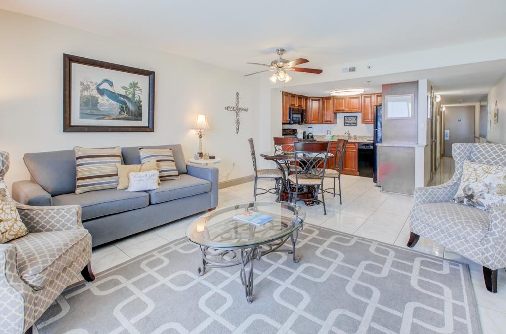 Sundestin Beach Resort 1708 Condo rental in Sundestin Beach Resort  in Destin Florida - #8