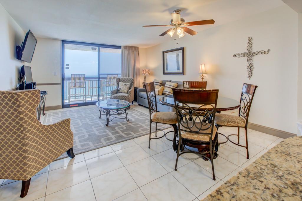 Sundestin Beach Resort 1708 Condo rental in Sundestin Beach Resort  in Destin Florida - #9