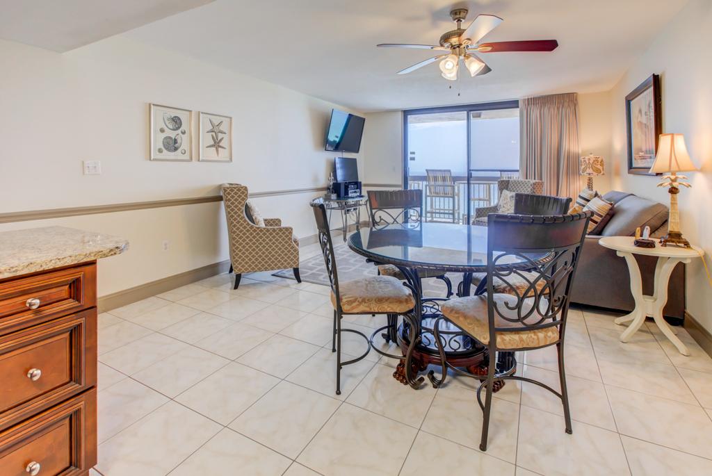 Sundestin Beach Resort 1708 Condo rental in Sundestin Beach Resort  in Destin Florida - #10