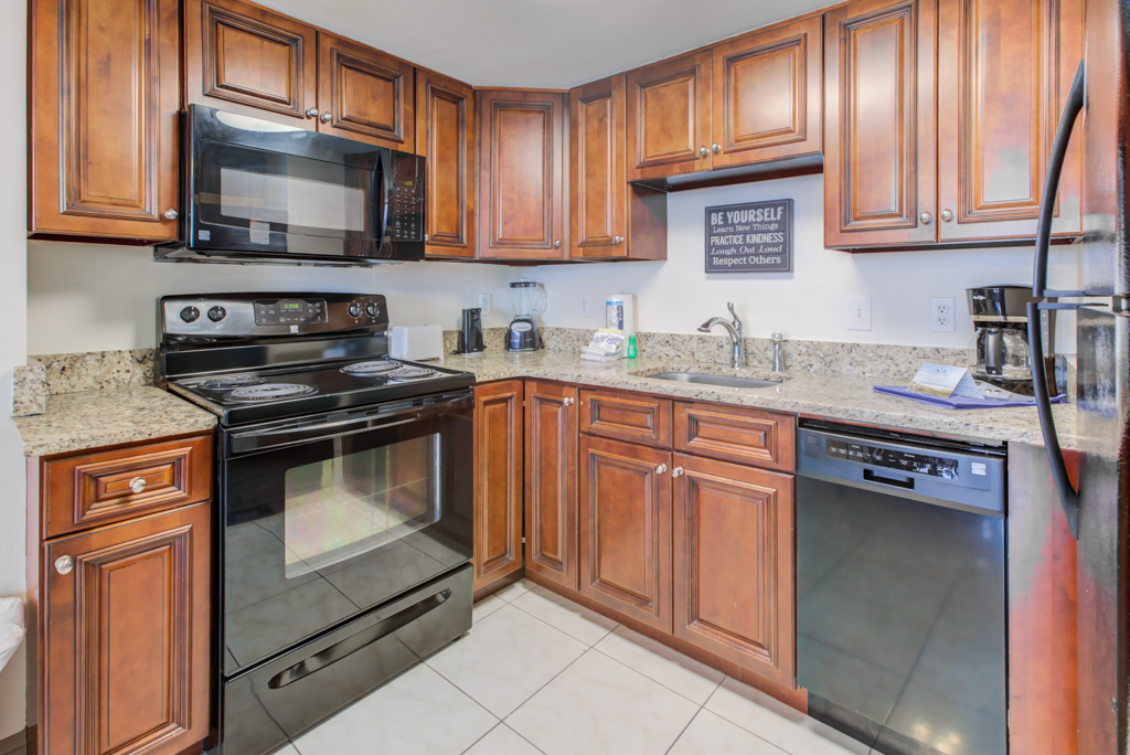 Sundestin Beach Resort 1708 Condo rental in Sundestin Beach Resort  in Destin Florida - #11