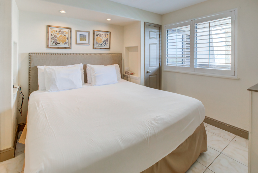 Sundestin Beach Resort 1708 Condo rental in Sundestin Beach Resort  in Destin Florida - #12