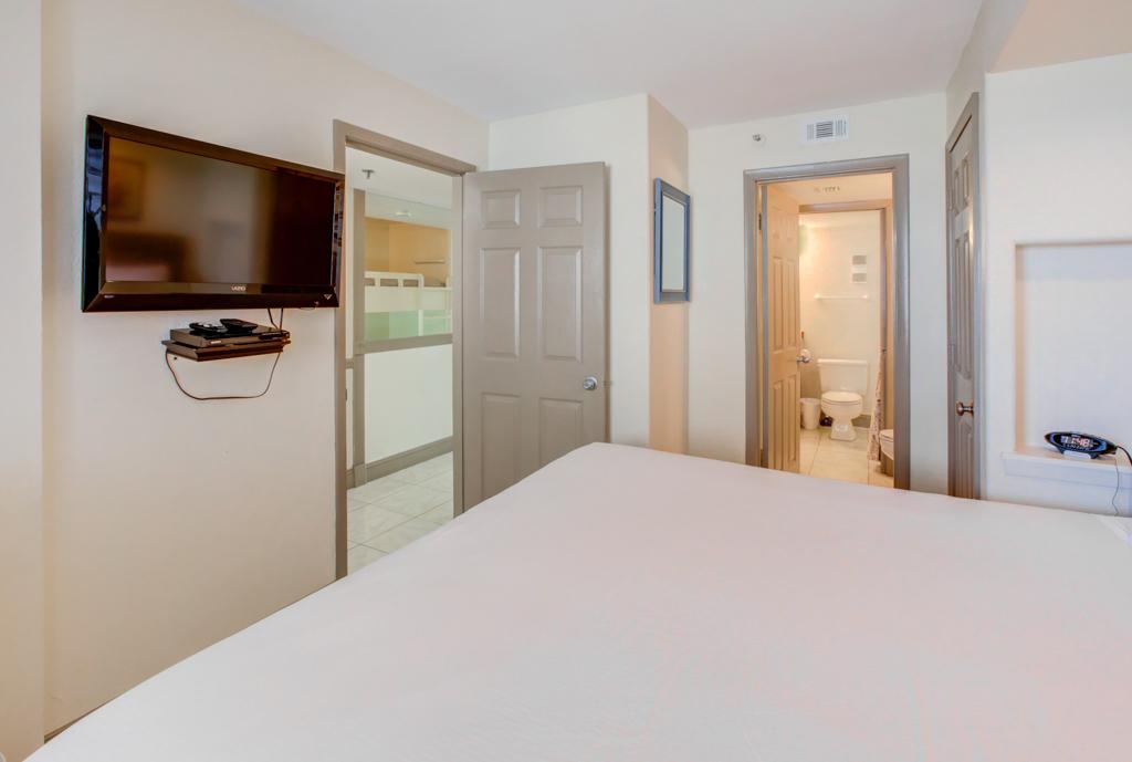 Sundestin Beach Resort 1708 Condo rental in Sundestin Beach Resort  in Destin Florida - #13