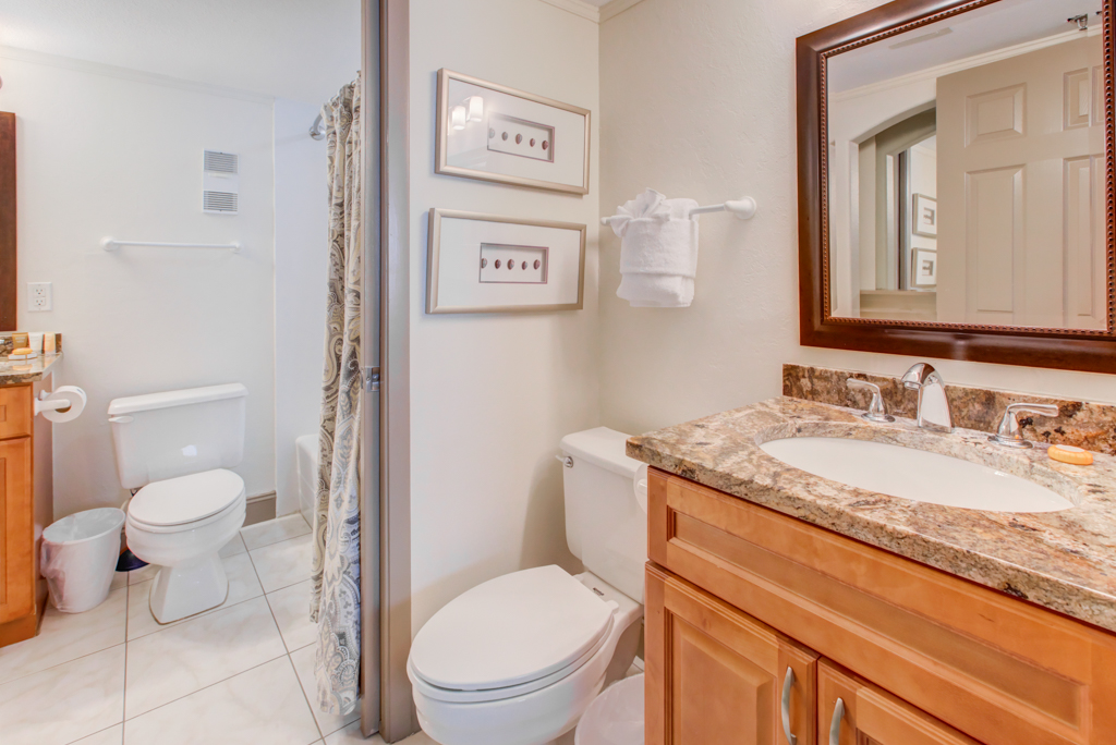 Sundestin Beach Resort 1708 Condo rental in Sundestin Beach Resort  in Destin Florida - #14