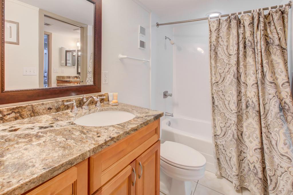 Sundestin Beach Resort 1708 Condo rental in Sundestin Beach Resort  in Destin Florida - #15