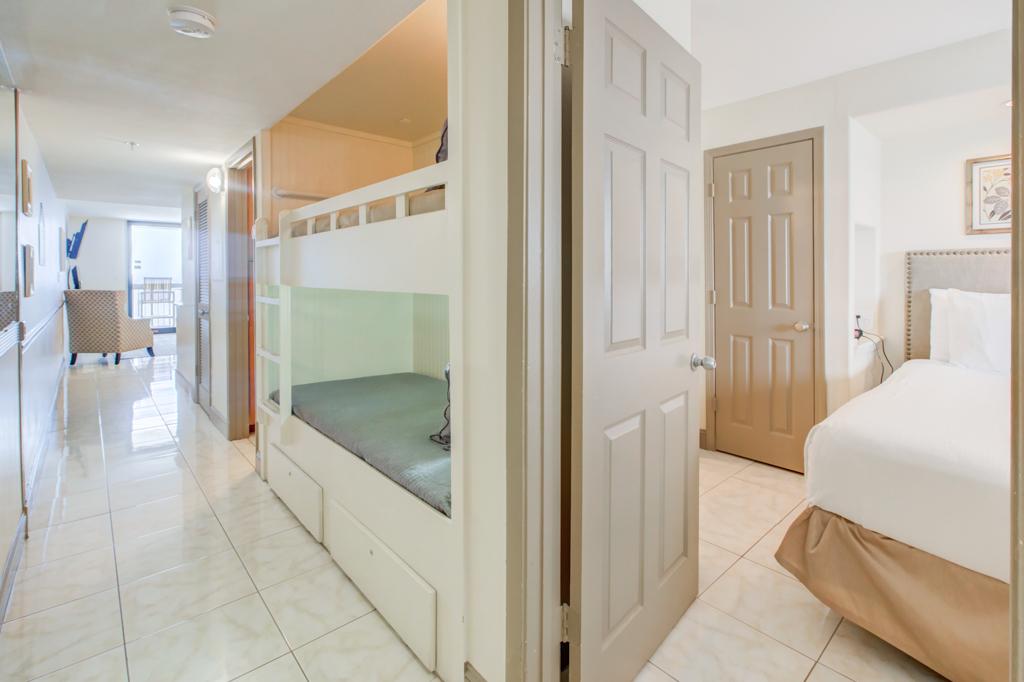 Sundestin Beach Resort 1708 Condo rental in Sundestin Beach Resort  in Destin Florida - #16