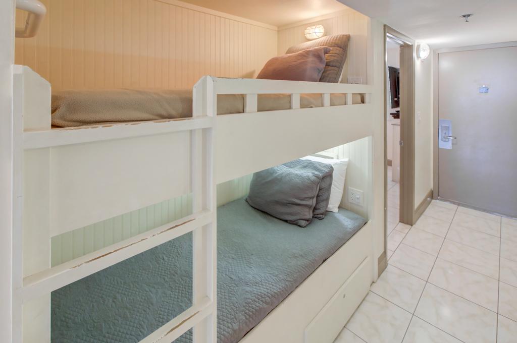 Sundestin Beach Resort 1708 Condo rental in Sundestin Beach Resort  in Destin Florida - #17
