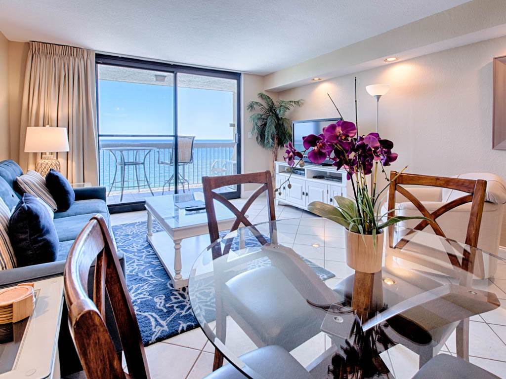 Sundestin Beach Resort 1711 Condo rental in Sundestin Beach Resort  in Destin Florida - #1