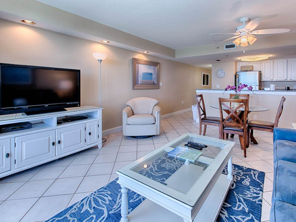 Sundestin Beach Resort 1711 Condo rental in Sundestin Beach Resort  in Destin Florida - #2
