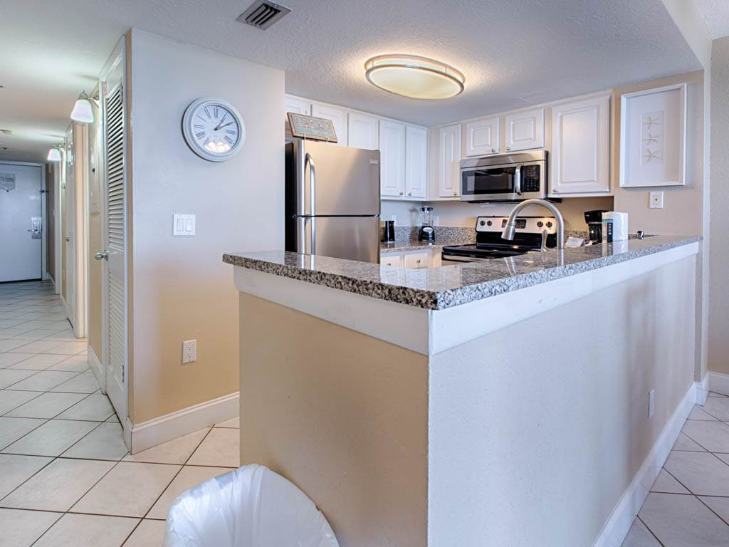 Sundestin Beach Resort 1711 Condo rental in Sundestin Beach Resort  in Destin Florida - #5