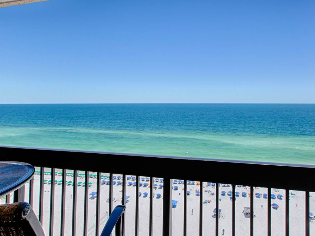 Sundestin Beach Resort 1711 Condo rental in Sundestin Beach Resort  in Destin Florida - #12