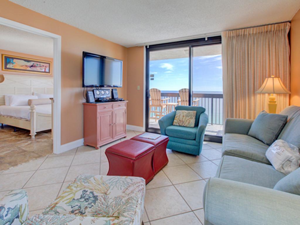 Sundestin Beach Resort 1712