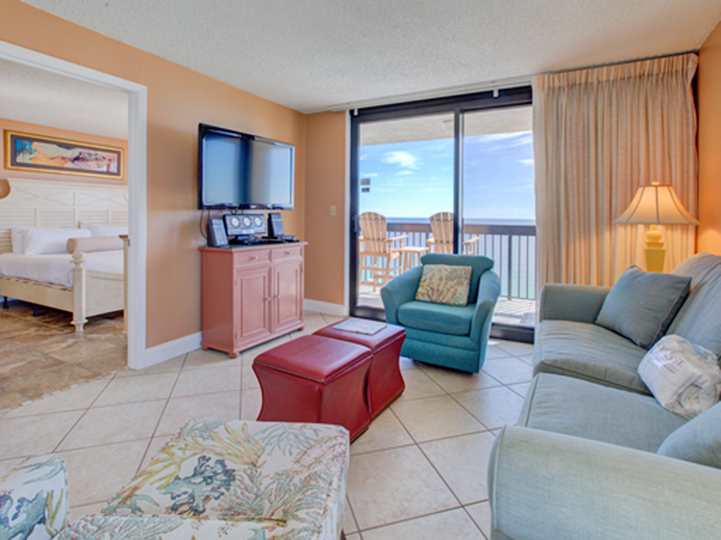 Sundestin Beach Resort 1712