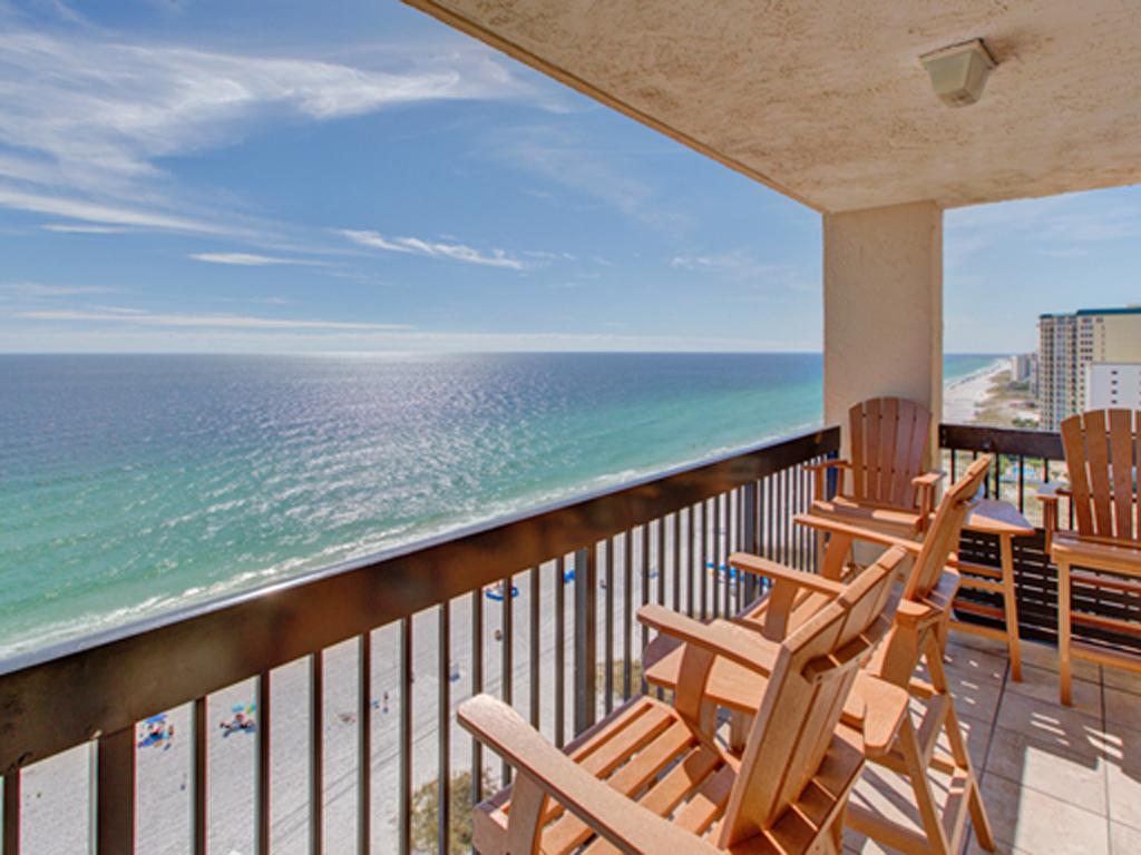 Sundestin Beach Resort 1712 Condo rental in Sundestin Beach Resort  in Destin Florida - #5