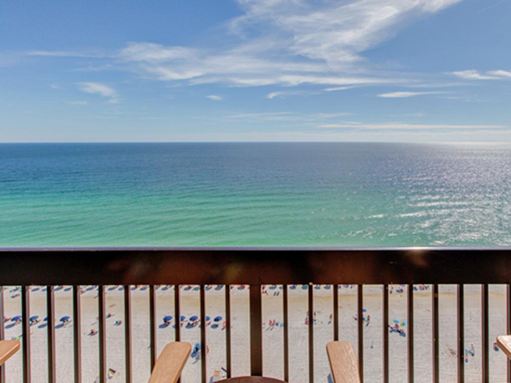 Sundestin Beach Resort 1712 Condo rental in Sundestin Beach Resort  in Destin Florida - #6