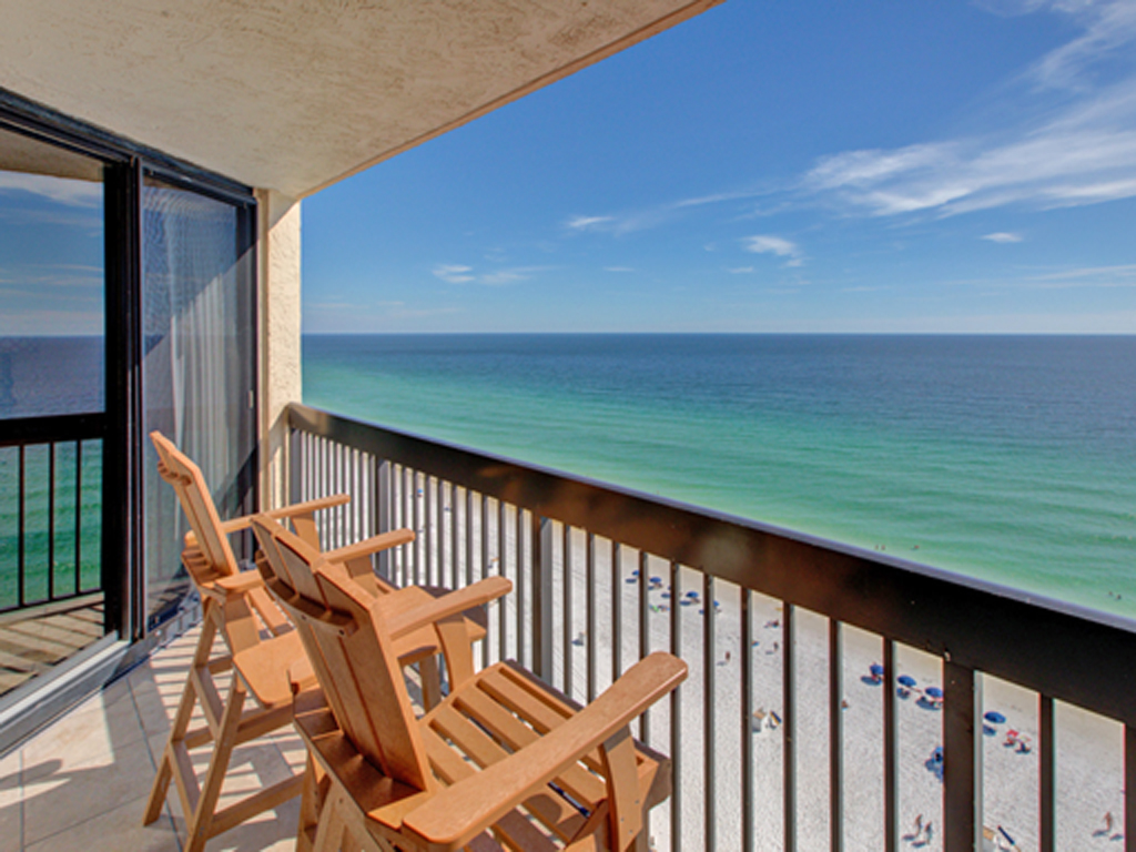 Sundestin Beach Resort 1712 Condo rental in Sundestin Beach Resort  in Destin Florida - #7