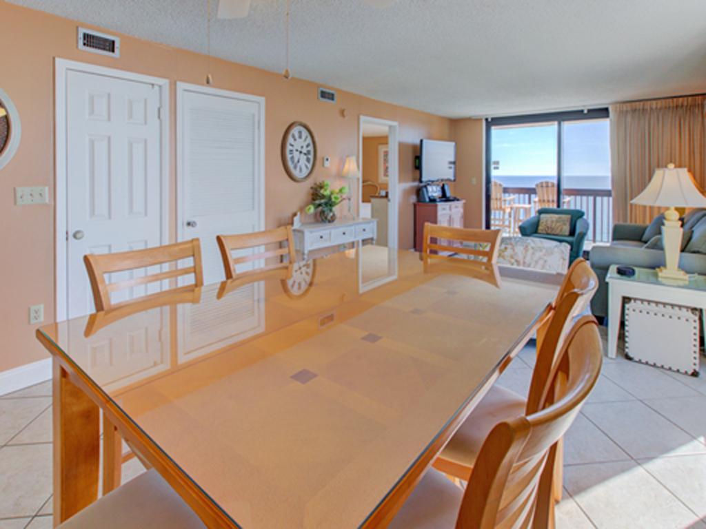 Sundestin Beach Resort 1712 Condo rental in Sundestin Beach Resort  in Destin Florida - #10