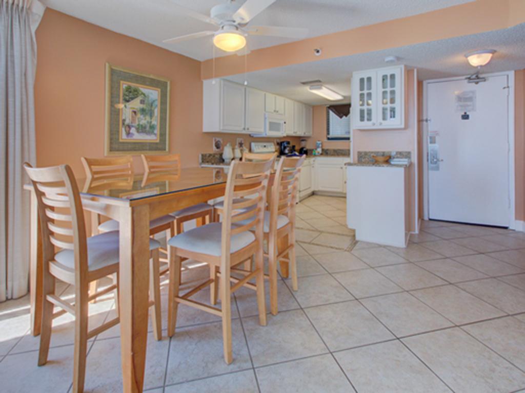 Sundestin Beach Resort 1712 Condo rental in Sundestin Beach Resort  in Destin Florida - #11