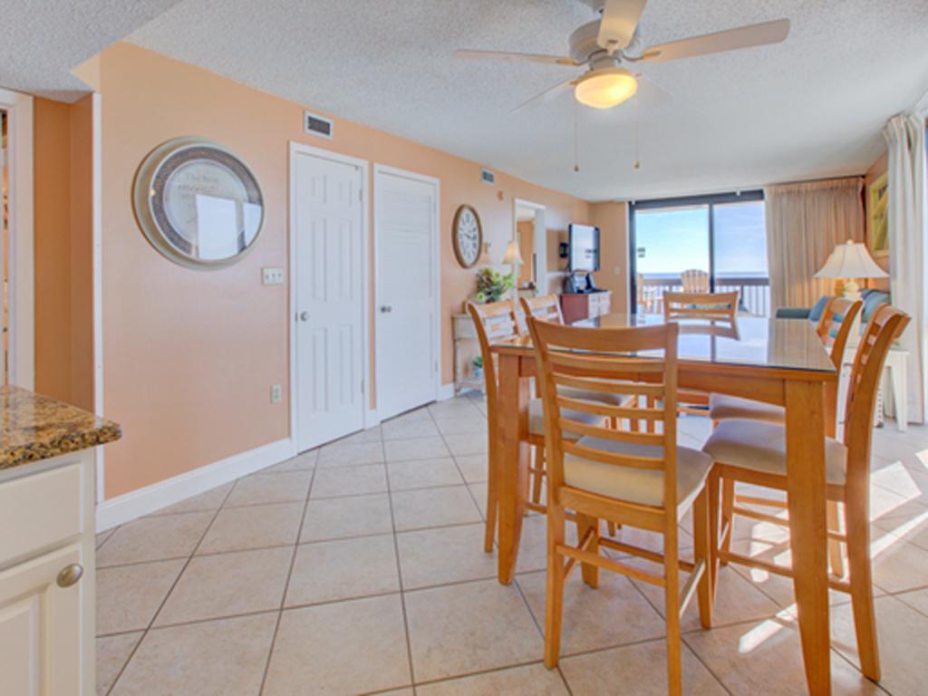 Sundestin Beach Resort 1712 Condo rental in Sundestin Beach Resort  in Destin Florida - #12