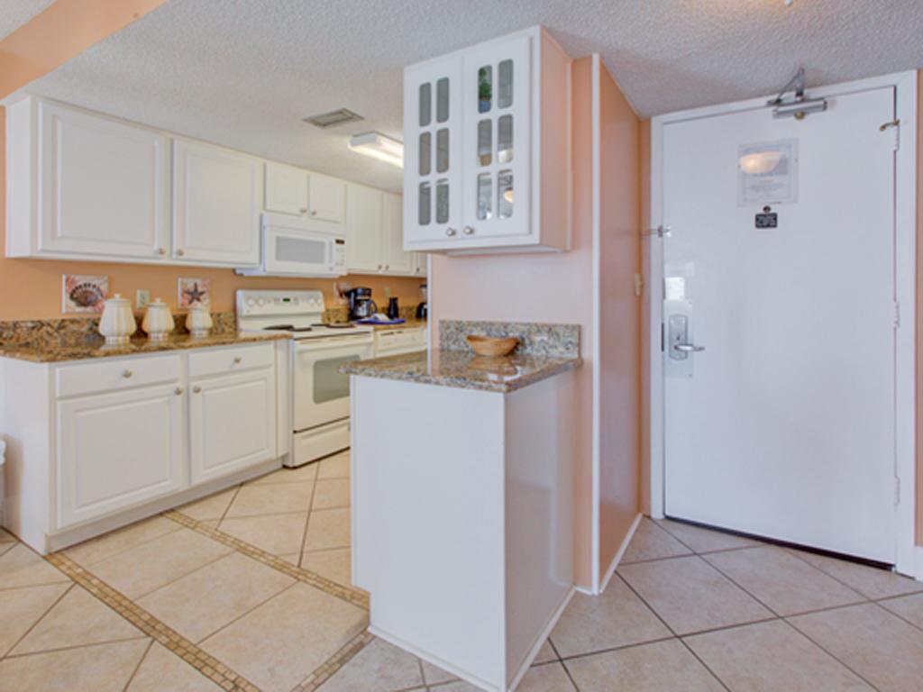 Sundestin Beach Resort 1712 Condo rental in Sundestin Beach Resort  in Destin Florida - #13