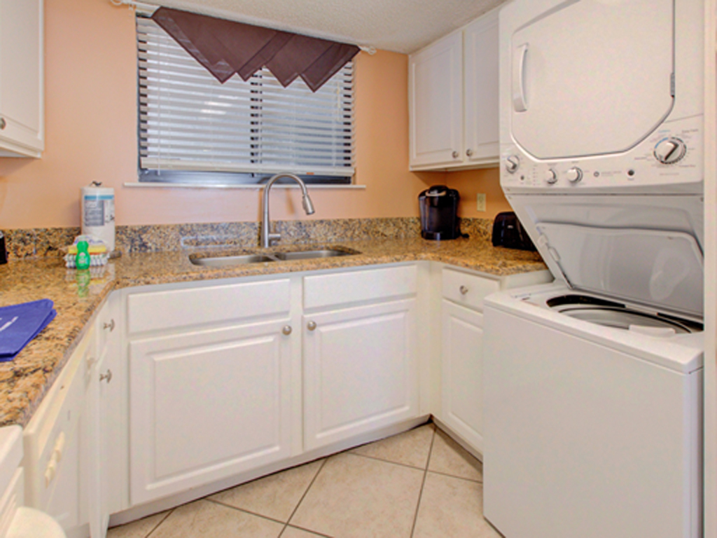 Sundestin Beach Resort 1712 Condo rental in Sundestin Beach Resort  in Destin Florida - #15