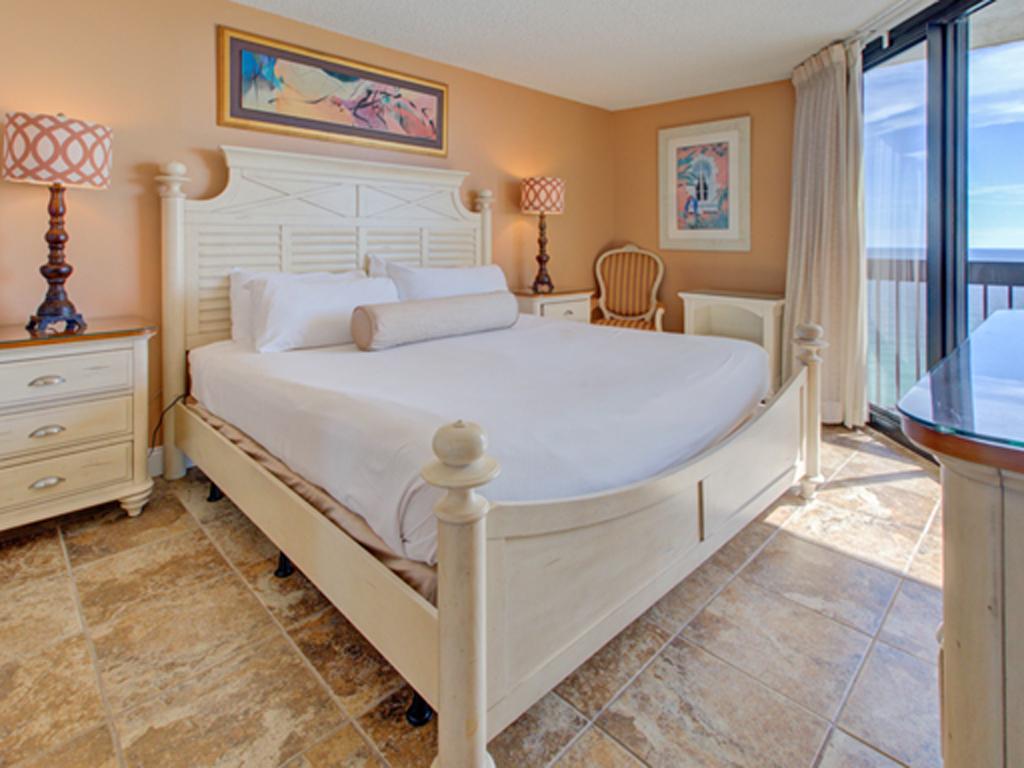 Sundestin Beach Resort 1712 Condo rental in Sundestin Beach Resort  in Destin Florida - #16