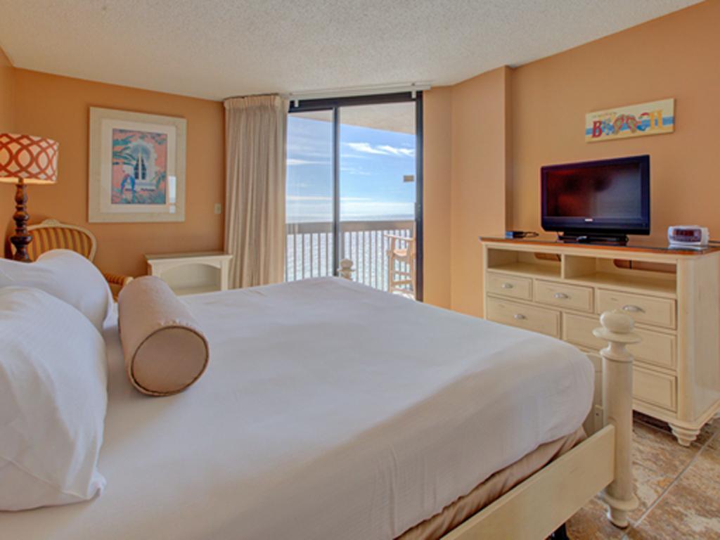 Sundestin Beach Resort 1712 Condo rental in Sundestin Beach Resort  in Destin Florida - #17