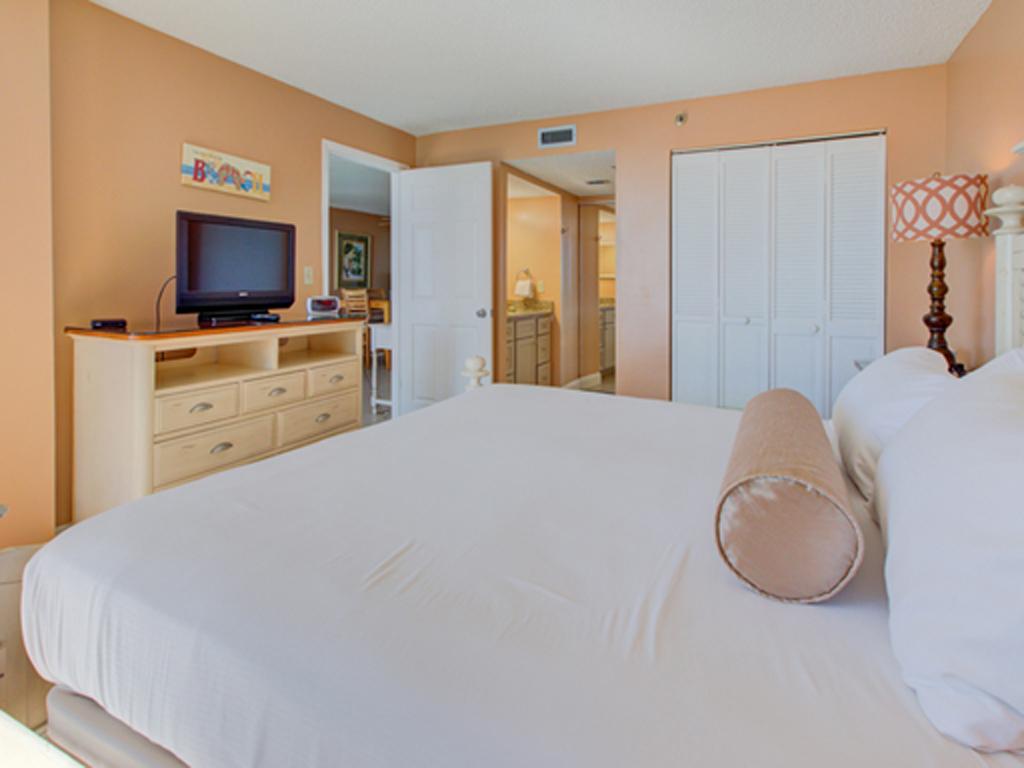 Sundestin Beach Resort 1712 Condo rental in Sundestin Beach Resort  in Destin Florida - #19