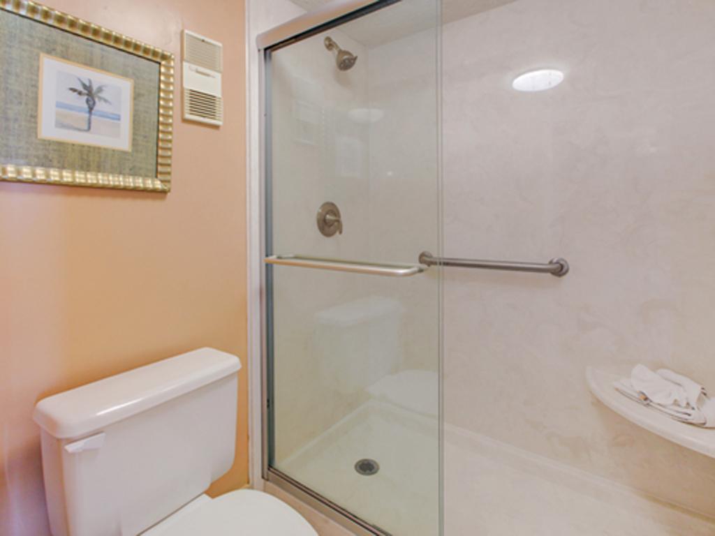 Sundestin Beach Resort 1712 Condo rental in Sundestin Beach Resort  in Destin Florida - #20