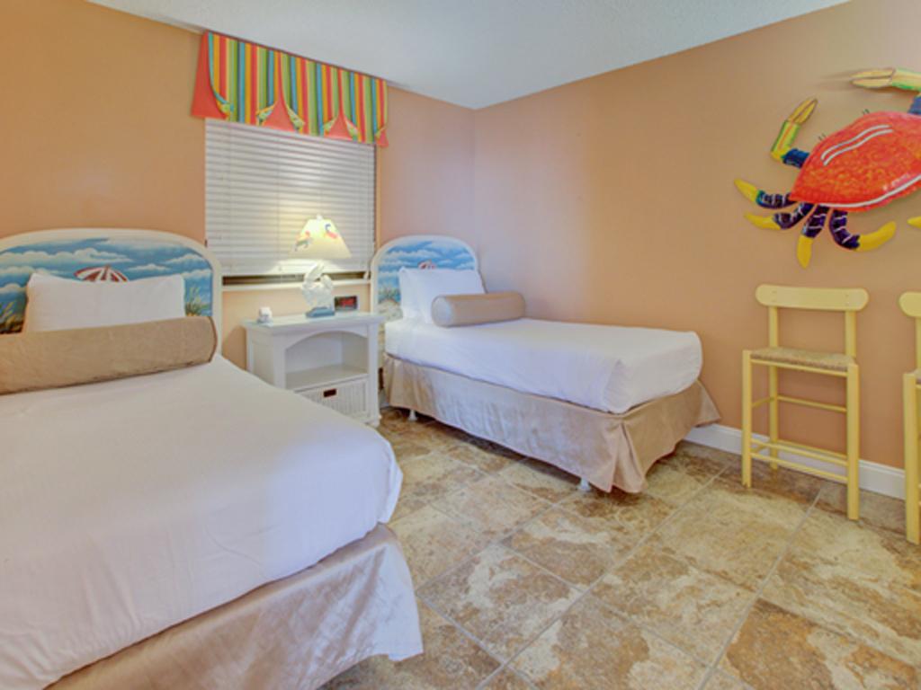 Sundestin Beach Resort 1712 Condo rental in Sundestin Beach Resort  in Destin Florida - #21