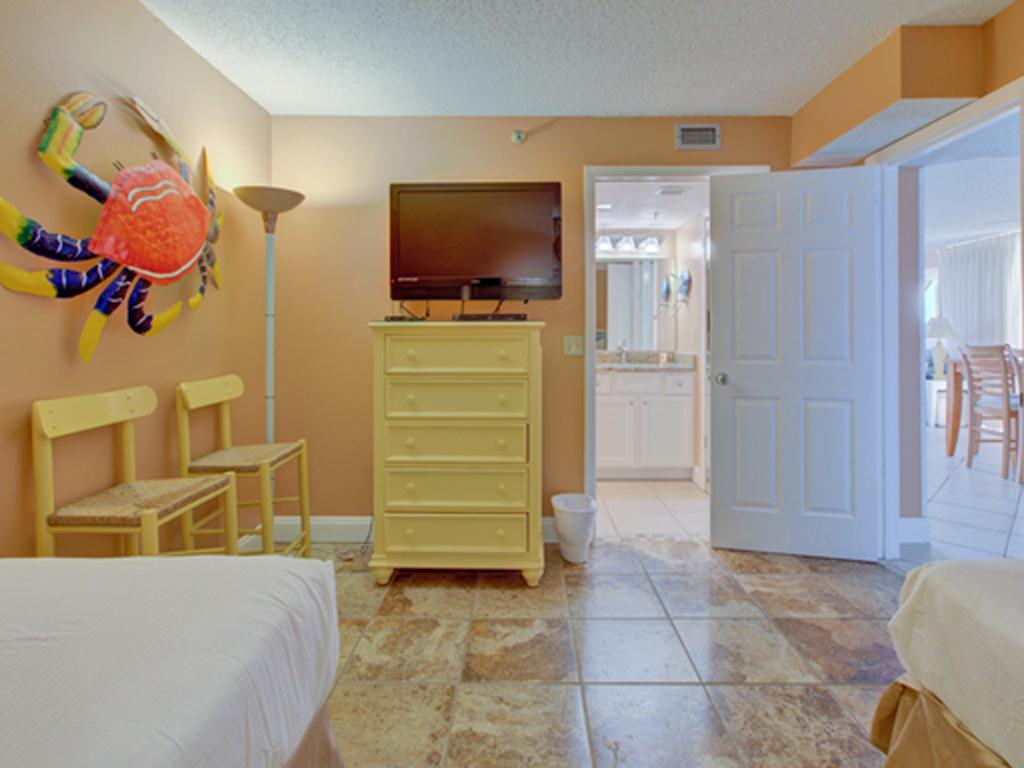 Sundestin Beach Resort 1712 Condo rental in Sundestin Beach Resort  in Destin Florida - #22