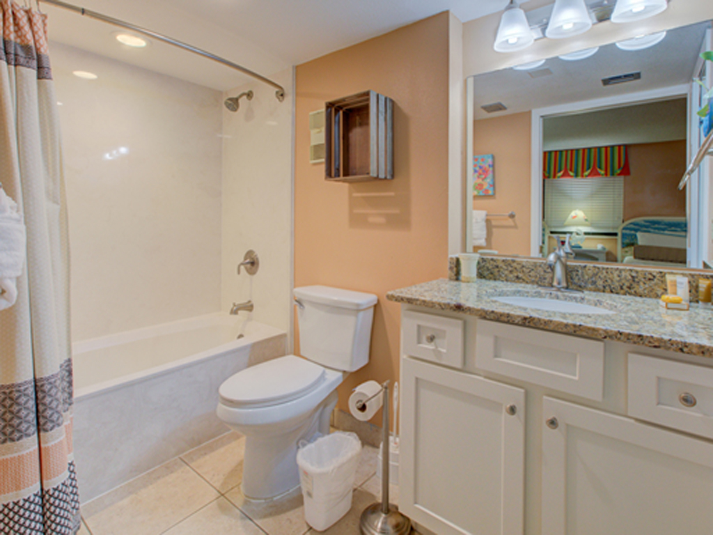 Sundestin Beach Resort 1712 Condo rental in Sundestin Beach Resort  in Destin Florida - #23