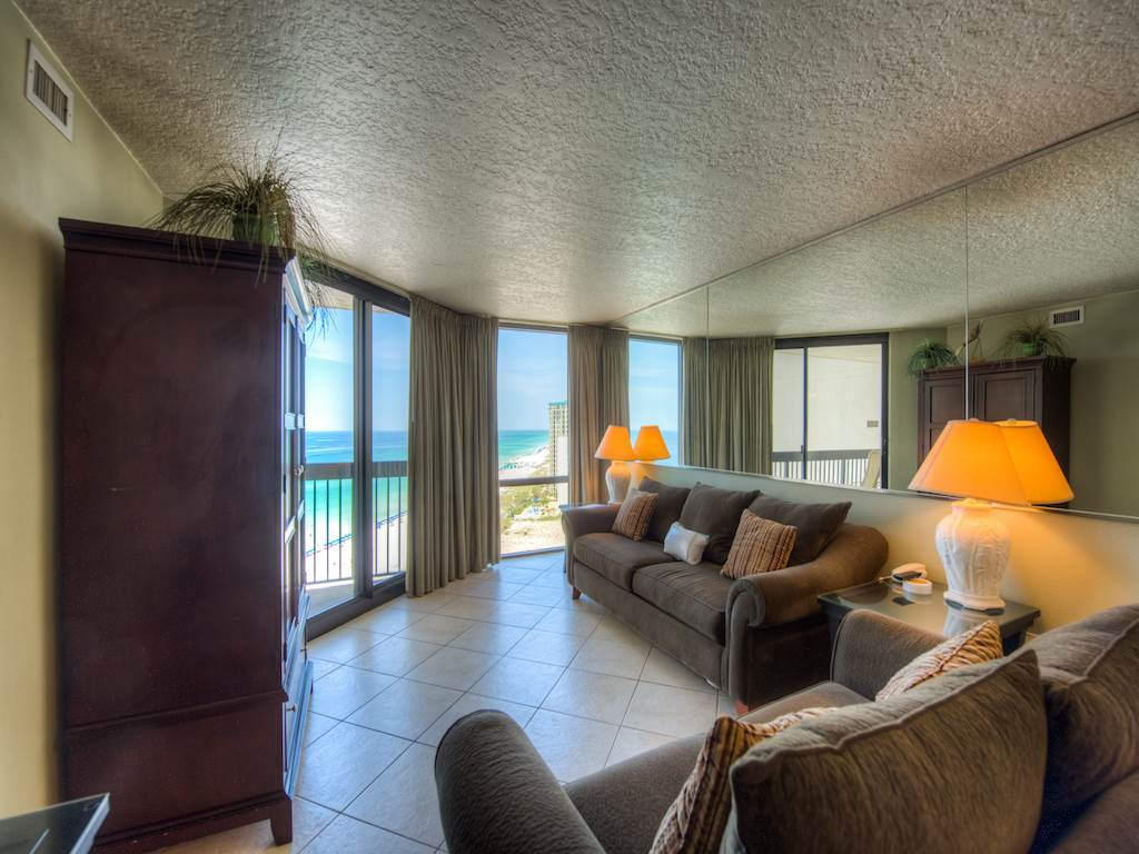 Sundestin Beach Resort 1714