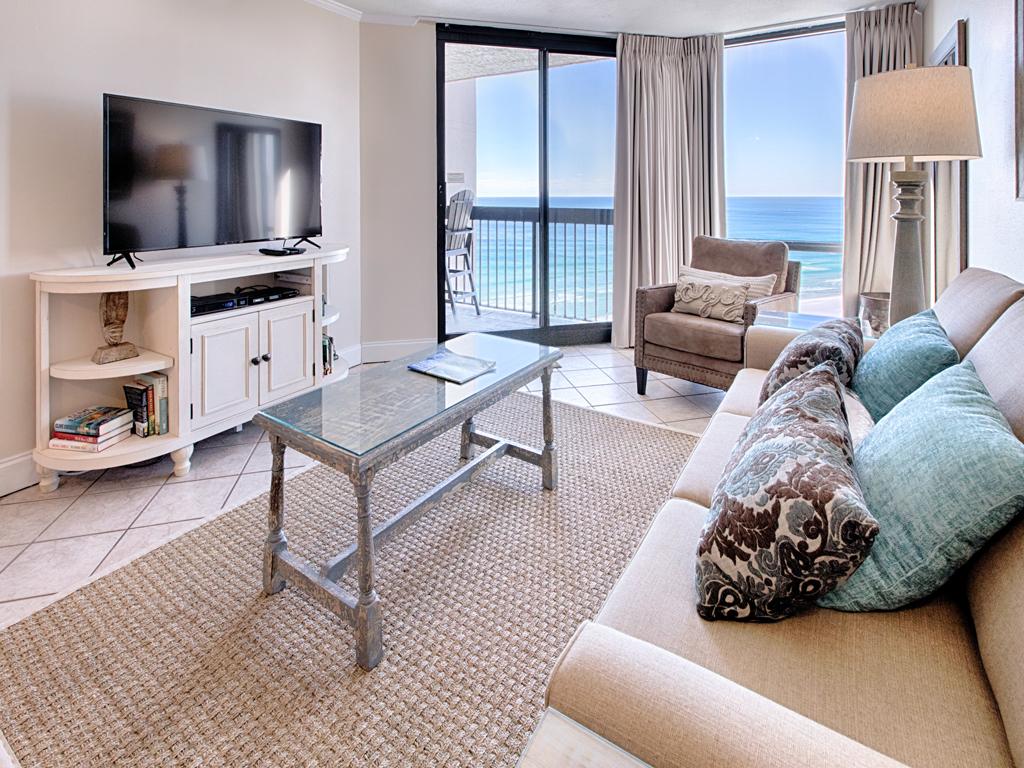 Sundestin Beach Resort 1716