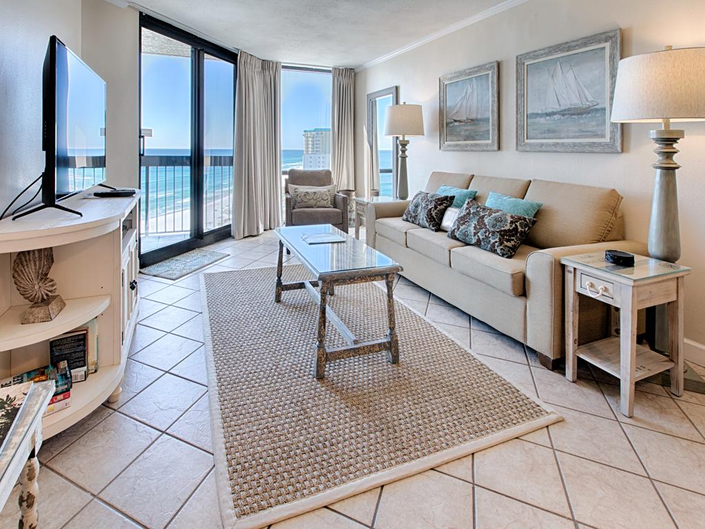 Sundestin Beach Resort 1716 Condo rental in Sundestin Beach Resort  in Destin Florida - #2