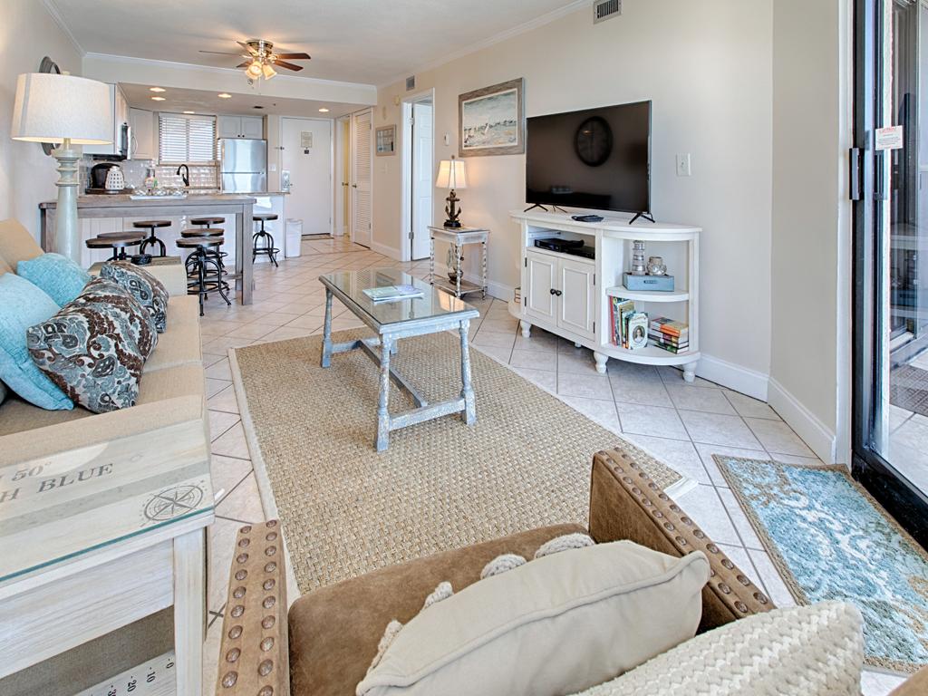 Sundestin Beach Resort 1716 Condo rental in Sundestin Beach Resort  in Destin Florida - #3
