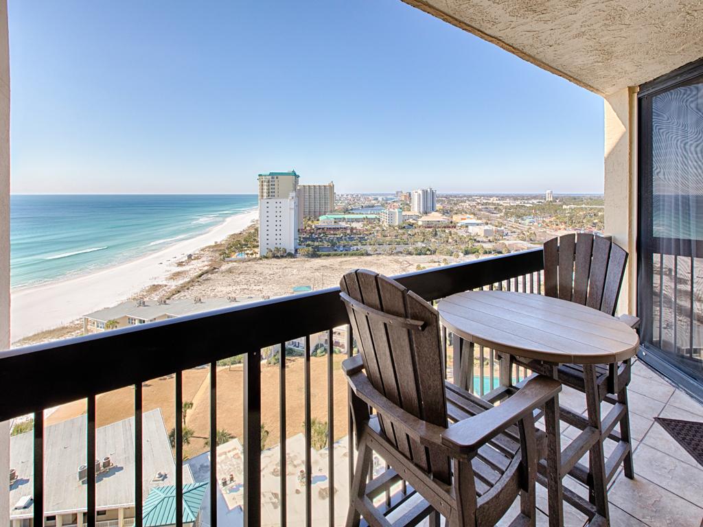 Sundestin Beach Resort 1716 Condo rental in Sundestin Beach Resort  in Destin Florida - #5