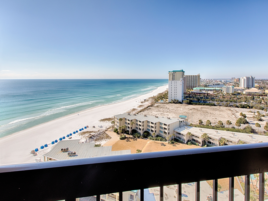 Sundestin Beach Resort 1716 Condo rental in Sundestin Beach Resort  in Destin Florida - #6