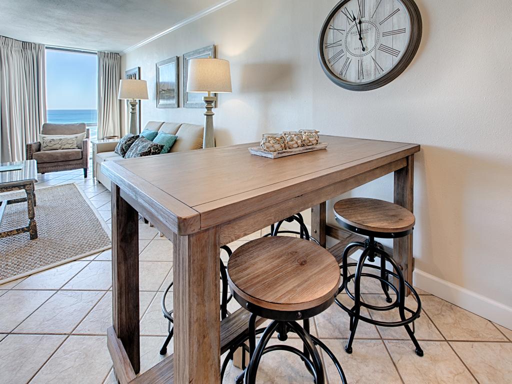 Sundestin Beach Resort 1716 Condo rental in Sundestin Beach Resort  in Destin Florida - #8