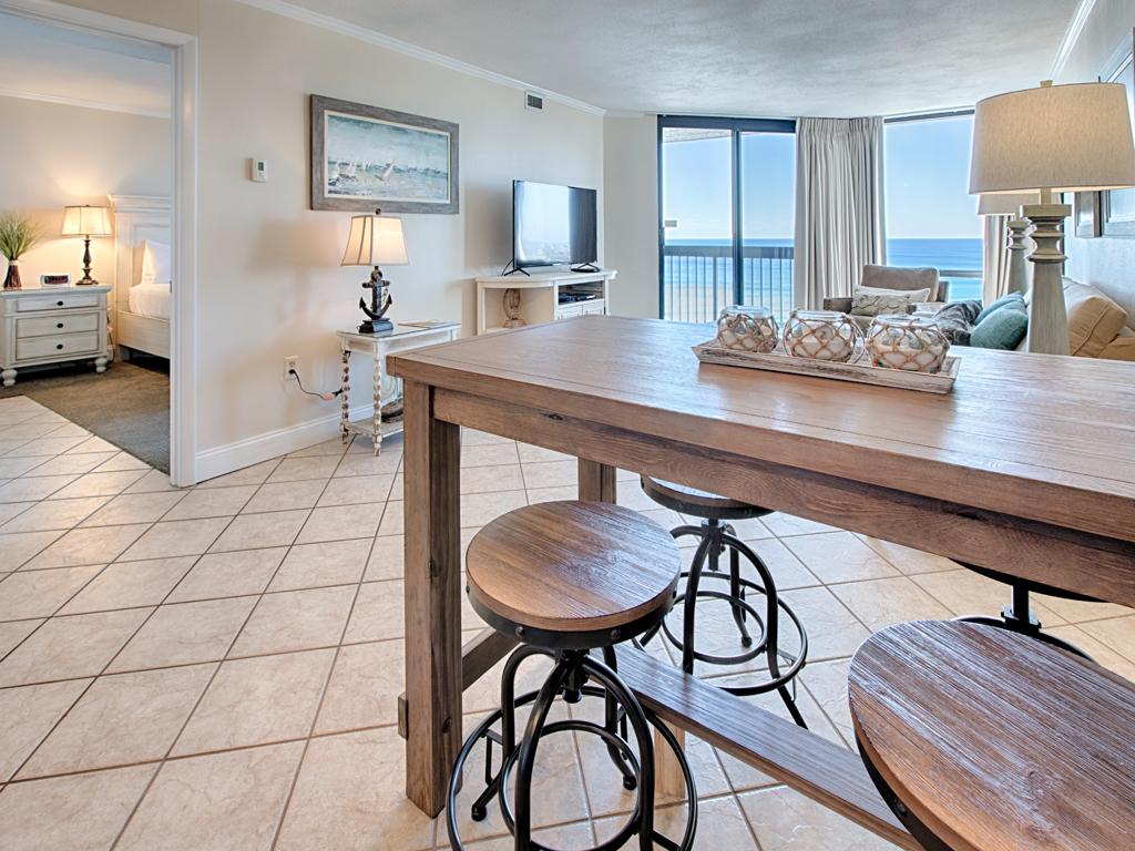 Sundestin Beach Resort 1716 Condo rental in Sundestin Beach Resort  in Destin Florida - #9