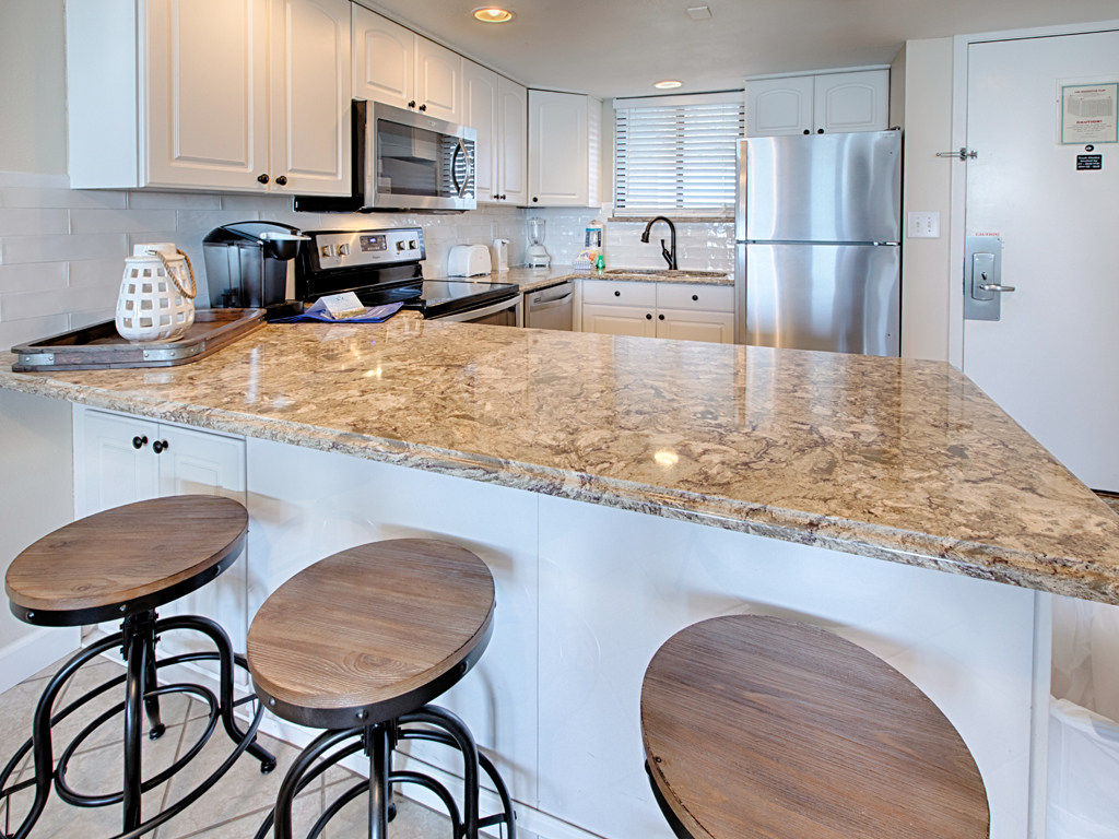 Sundestin Beach Resort 1716 Condo rental in Sundestin Beach Resort  in Destin Florida - #10