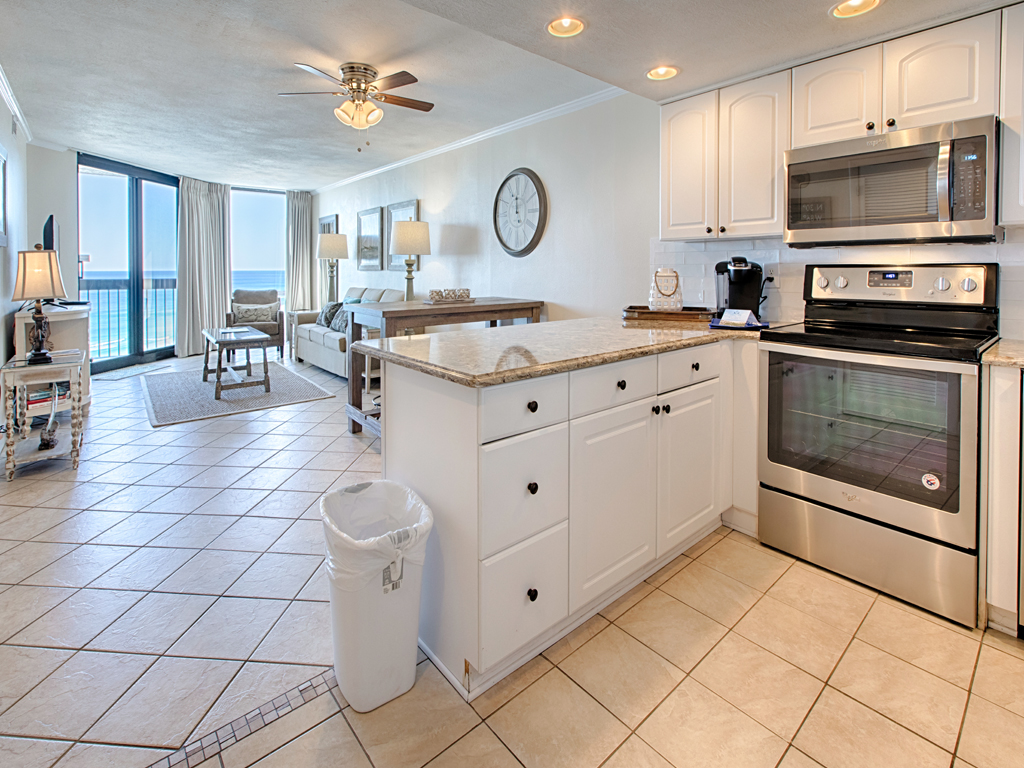 Sundestin Beach Resort 1716 Condo rental in Sundestin Beach Resort  in Destin Florida - #12