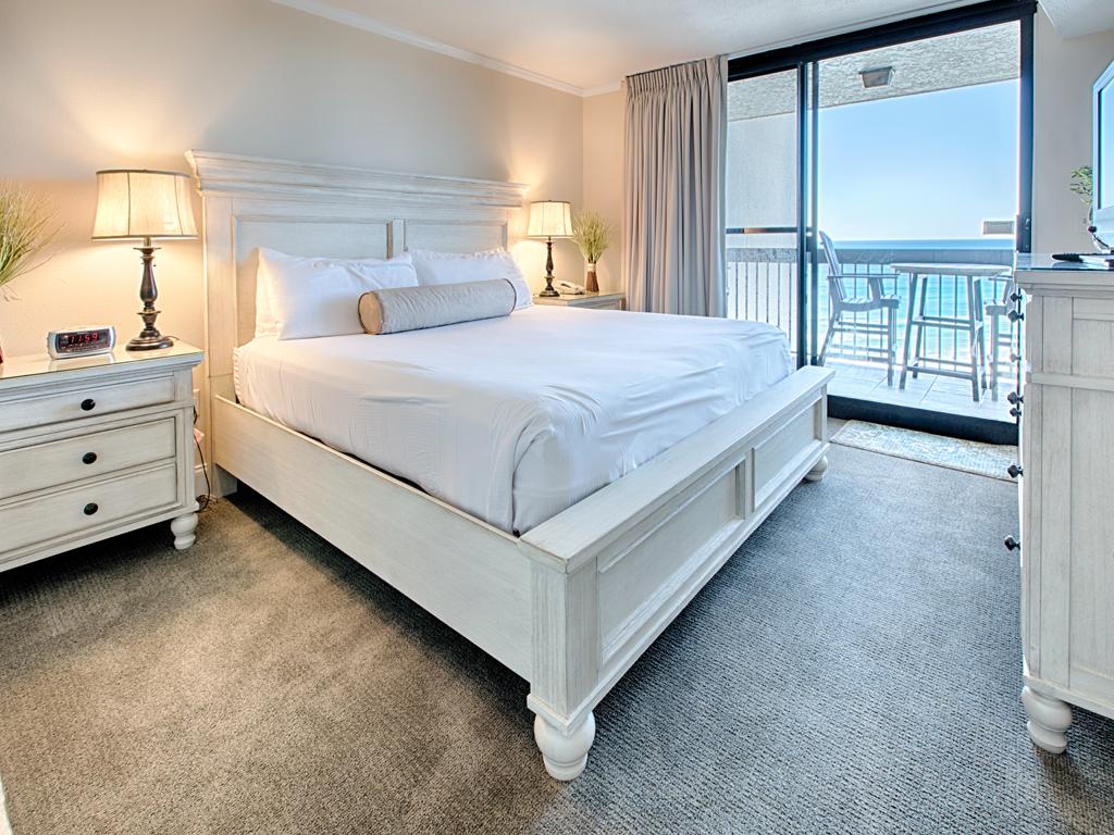 Sundestin Beach Resort 1716 Condo rental in Sundestin Beach Resort  in Destin Florida - #13